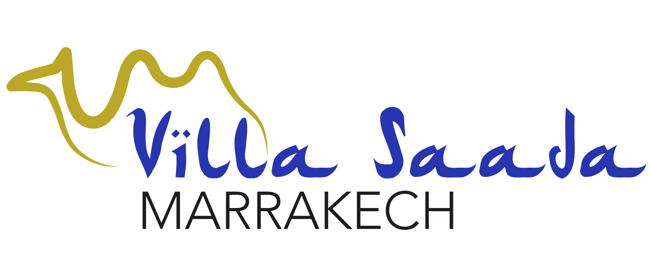 Villa Saada Marrakech